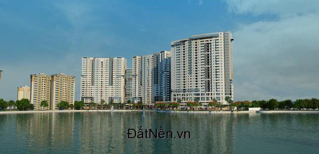 Sở hữu căn hộ thiên đường tại Vũng Tàu chỉ với 1 tỷ Royal Paradise - Căn hộ đã hoàn thiên. LH ngay 0933920564