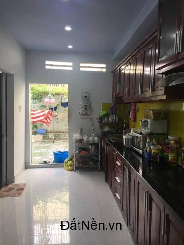Nhà HXH Hồng Lạc Phường 10 Tân Bình  4x18 7.5 TỶ Liên hệ: 0981552449