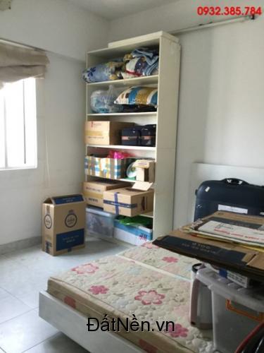 Bán căn hộ 2PN, 2WC giá 2.55 tỷ tại quận 4. LH:0932.385.784