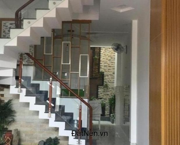 Nhà gần khu Tên Lửa, hẻm 6m Lê Đình Cẩn, 1 lầu, 4x8, 2.25 tỷ