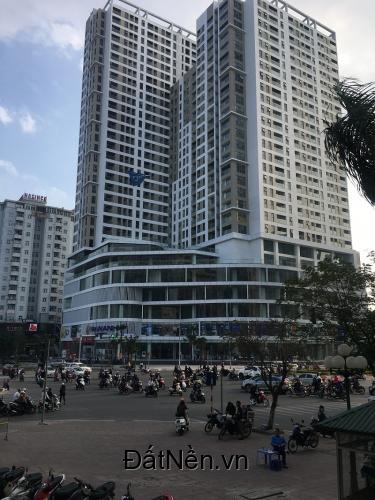 Cho thuê văn phòng cao cấp Hà Nội Central Point 85 Lê Văn Lương, Thanh Xuân, Hà Nội.