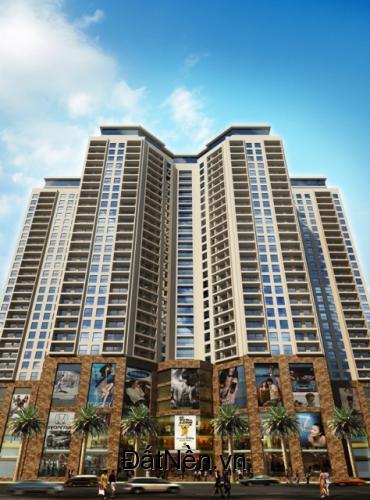 N04 Complex , Hoàng Đạo Thúy, Đông Nam Trần Duy Hưng, Trung Hòa, Hà Nội cho thuê văn phòng và mặt bằng kinh doanh