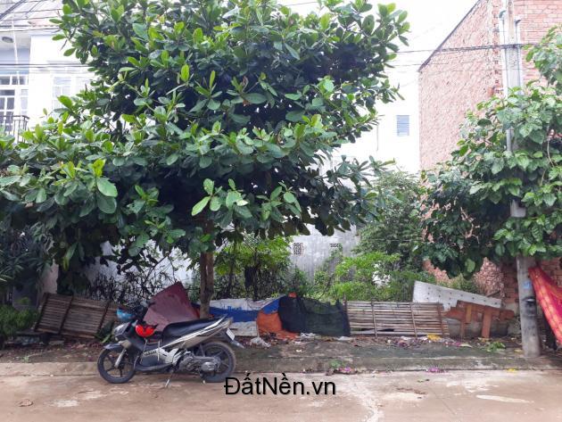 Cần 2 lô đất liền kề p. Bình Thắng, thị xã Dĩ An