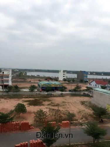 Mở bán 27 nền đất KDC Tây Nam Sài Gòn 560tr