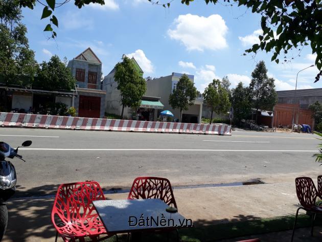 Bán đất ngay trường Đại Học Việt Đức, vị trí cực đẹp.