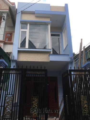 Cần tiền mở công ty cần bán gấp căn nhà dĩ an sổ hồng chính chủ.