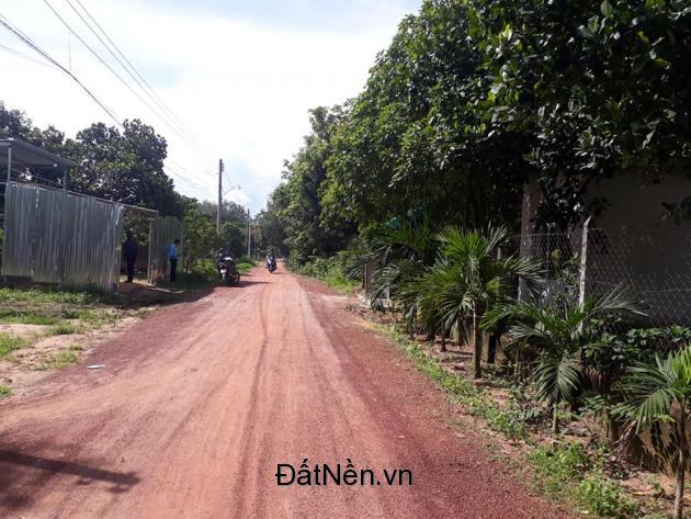 Bán 300m2 đất thổ cư cách Đại Nam 3km giá siêu rẻ, cần tiền, công chứng sớm
