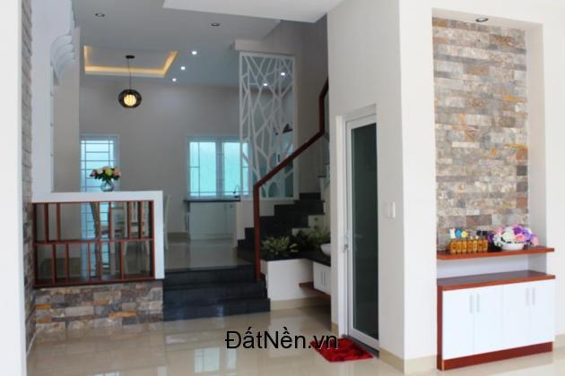 Cần bán gấp căn nhà 40m2 Phùng Văn Cung, Phú Nhuận 4.6 tỷ.