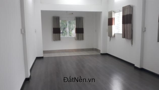 Tôi cần bán gấp nhà 40m2 hẻm Phan Tây Hồ, Phú Nhuận, chỉ 3.8 tỷ.