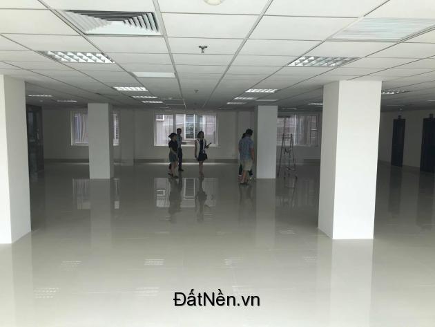 Cho thuê văn phòng giá từ 6 USD tại Cầu Giấy- Mỹ Đình- Lê Văn Lương kéo dài-Hà Nội 094500.4500