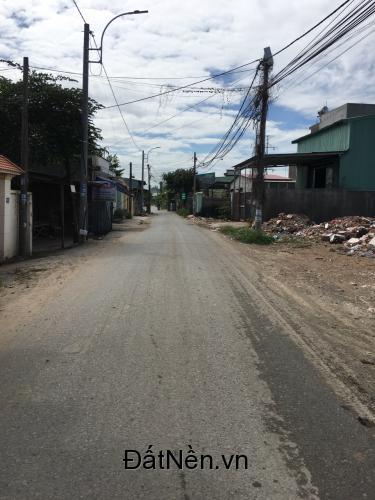 Đất nền khu dân cư trung tâm quận 12, 34-35tr/m2, Lh 090 199 47 46.
