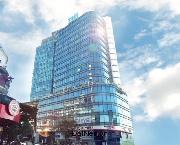 Cho thuê văn phòng hạng A tòa nhà TNR 54A Nguyễn Chí Thanh, Đống Đa, Hà Nội:094500.4500