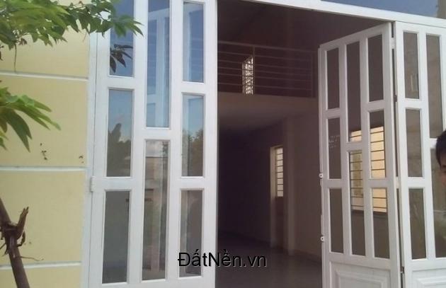 Nhà mới 1 sẹc Lê Văn QUới, 4x9m giá 2.75 tỷ gần ngã tư bốn xã