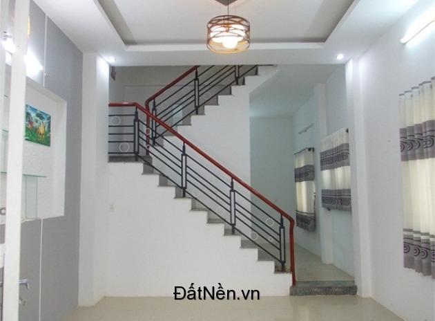 Bán nhà 3x10m, đúc 1 lầu đẹp đường Mã Lò, 2.25 tỷ thương lượng
