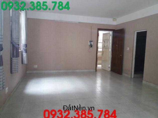 Bán căn hộ 82m 2PN chung cư H2 Hoàng Diệu Quận 4.LH:0932385784