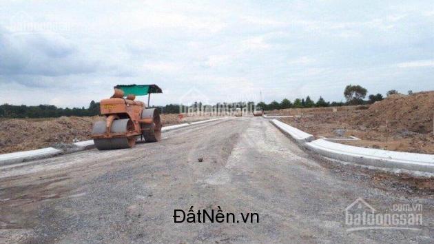 Bán Đất Nhơn Trạch ,Đồng Nai  giá rẻ.