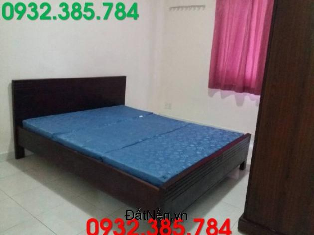 Bán căn hộ 1pn chung cư Khánh Hội 2 quận 4.LH:0932385784