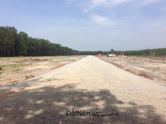 Địa chỉ đầu tư chất lượng của Đất Nền Bình Phước. LH: 0963.097.087