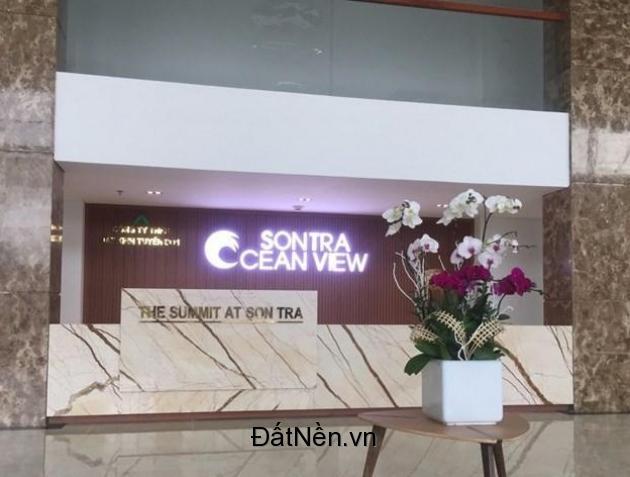 Cơ hội sở hữu căn hộ cao cấp phong cách Singapore chuẩn 5* tại tp đáng sống nhất VN