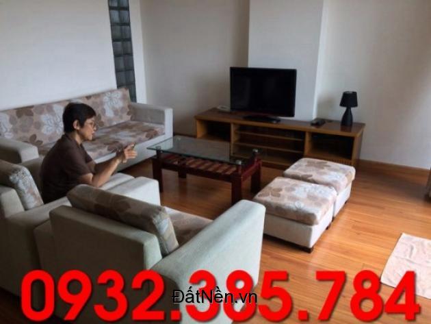 Cho thuê căn hộ Orient 3pn tại Quận 4 có nội thất giá 700$/tháng.lh:0932385784