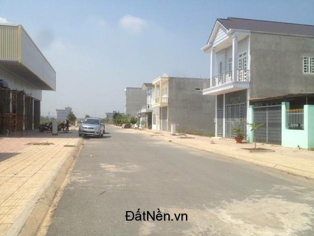 Cơ hội đầu tư sinh lời với đất nền giá rẻ 10-30tr/m2