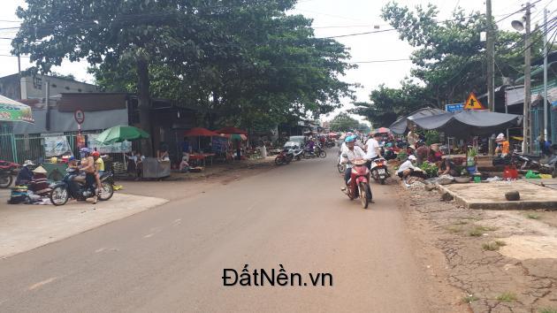 Đất nền Tam Phước, tp Biên Hòa thổ cư 100%
