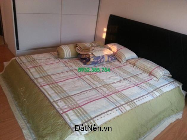 Bán căn hộ Orient 2PN đường Bến Vân Đồn, phường 01, quận 4