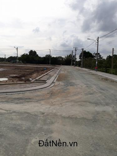 Chuẩn bị ra mắt dự án Hưng Thịnh Phát Riveside với quy mô 330 nền giá gốc chủ đầu tư.   Vị Trí: ngay Quốc lộ 28,