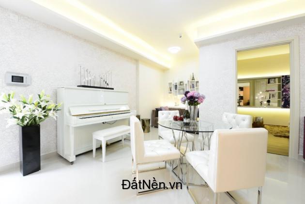 Bán căn hộ chung cư chính chủ Tòa Nhà FLC 18 Phạm Hùng .Đối Diện Bến Xe Mỹ Đình.
