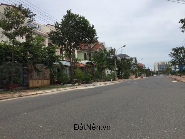 bán mặt tiền quốc lộ 1A giá rẻ SHR
