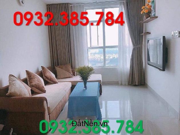 Cần cho thuê nhanh căn hộ 2PN như hình giá 13tr/tháng
