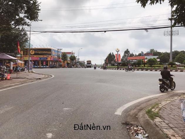 Bán đất ngay khu công nghiệp Gò Dầu Tân Thành,  Bà Rịa Vũng Tàu chỉ 3.5 triệu/m2.