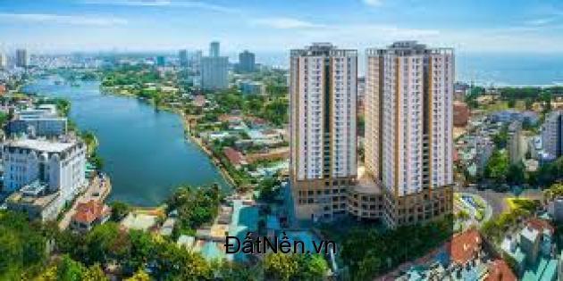Cần bán lại căn hộ Melody view núi biển dt 83m2 giá 2ty250 bớt chút lộc...