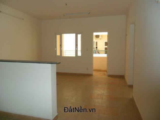 Cho thuê căn hộ 1PN tại quận 4 giá 8,5tr/tháng. LH:0932385784