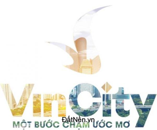 VINCITY Vay Không Lãi Suất