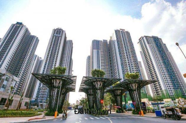 Bán suất ngoại giao căn hộ Goldmark City, 136 hồ tùng mậu. giá từ 1.9 tỷ. Lh 0912988315