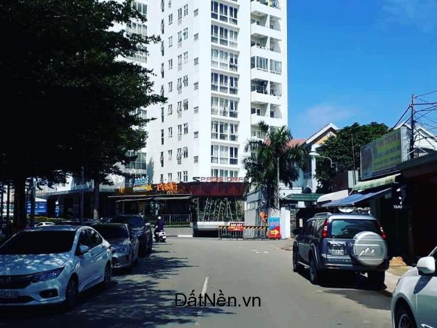 Bán nhà cấp 4 trung tâm Thủ Dầu Một giá chỉ 1 tỷ 350tr