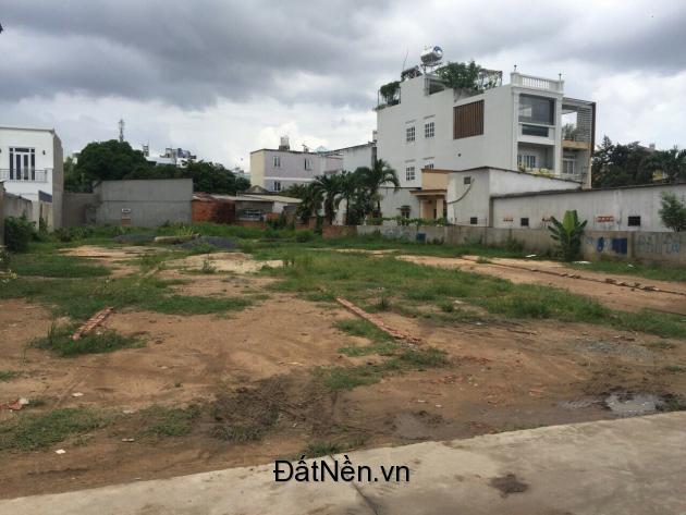 Bán đất cách chợ Long Thành 500m, gần sân bay, SHR