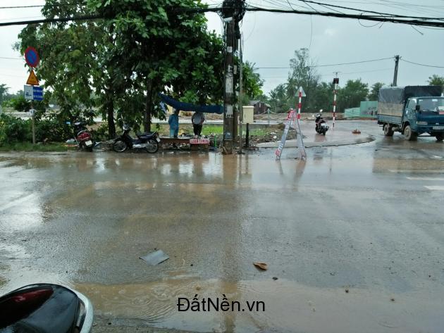 Cần bán gấp lô đất dự án KDC đường Nguyễn Xiển, P. Trường Thạnh, Quận 9, LH 938.759.859