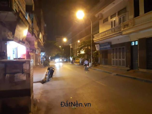 Bán gấp nhà phố Lê Lợi, Hà Đông, giá 10.3 tỷ
