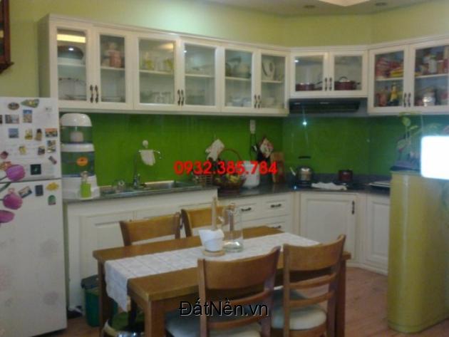 bán căn hộ cao cấp Copac, Constrexim Square đường Tôn Đản, trung tâm Quận 4.