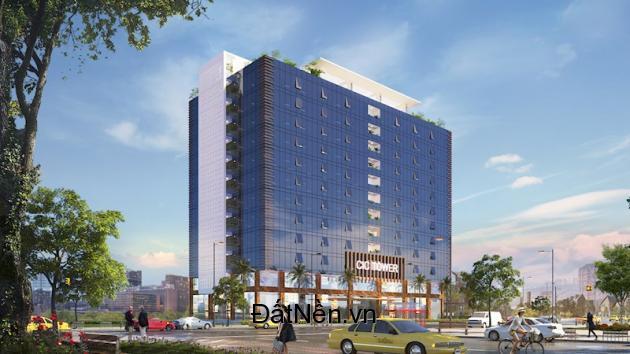 Cho thuê văn phòng tại CIC Tower , ngõ 219 Trung Kính, Trung Hòa ,Cầu Giấy , Hà Nội094500.4500