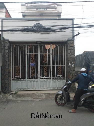 Cuối năm cần tiền bán gấp MT Nguyễn Xiển ra vành đai 3 - 30m kế bên Vincity 938.759.859