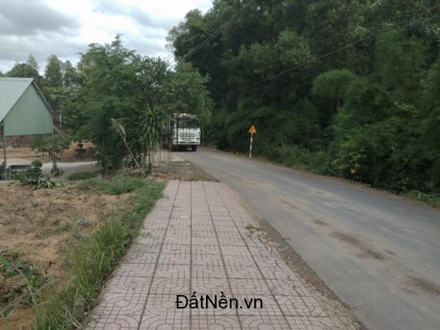 Bán đất thổ cư Tam Phước - Biên Hòa, sổ hồng riêng, trả góp lãi suất 0% 0908965857
