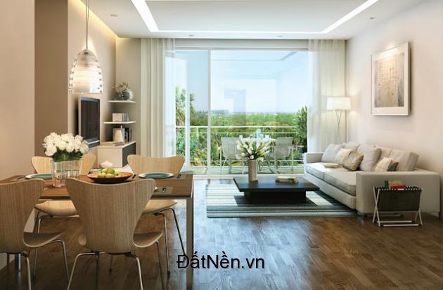 Chỉ còn một ngày duy nhất chiết khấu lên đến 9% khi mua căn hộ cao cấp Sơn Trà Ocean View
