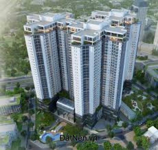 Golden Palace Mễ Trì, Từ Liêm, Hà Nội cho thuê văn phòng, mặt bằng kinh doanh cao cấp 0945004500