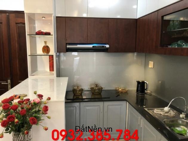 Chuyên cho thuê căn hộ Khánh Hội quận 4 như hình giá thương lượng