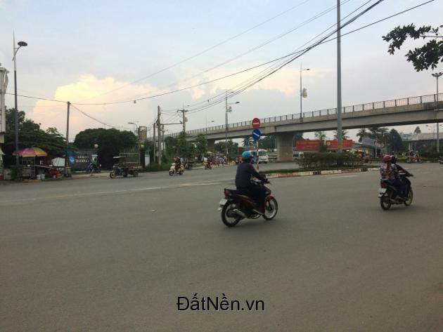 Đất Tân Hạnh TP.Biên Hòa, giá cực rẻ , vị trí đẹp , nhiều tiện ích,liên hệ ngay