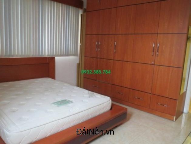 Cần cho thuê nhanh căn hộ 2pn tại chung cư H3, giá 11tr/