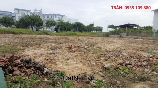 Chính chủ cần tiền bán gấp lô đất mặt tiền lớn trung tâm thành phố